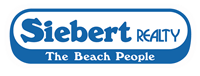 Siebert Realty Sales